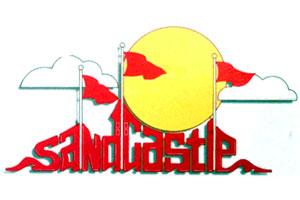 https://www.sandcastlewaterpark.com/