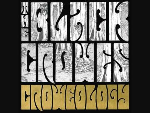 The Black Crowes - Thorn In My Pride (from Croweology)