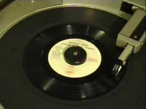Dave Loggins - Please Come To Boston - 1974 DJ (HD Stereo!)