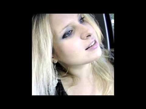 Natalie Hamilton - Show You My Love - Studio Version
