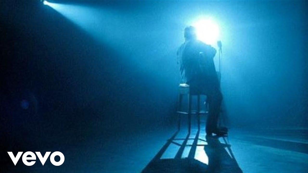 Eric Church - Lightning