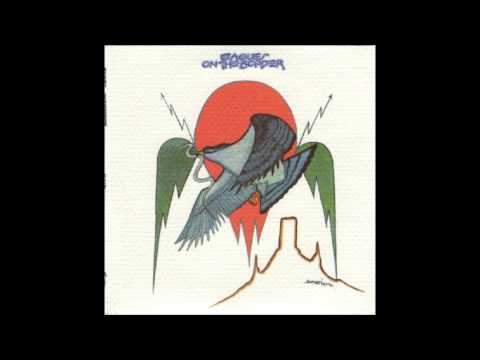The Eagles - Ol' 55