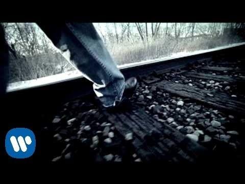 Uncle Kracker - Drift Away (Official Video)