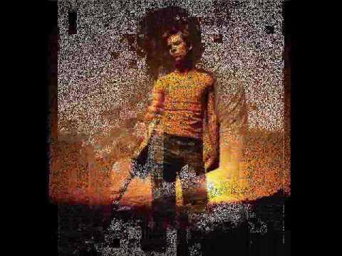 Jonny Lang~ Walking Away
